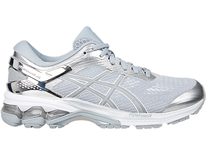 asics mujer outlet
