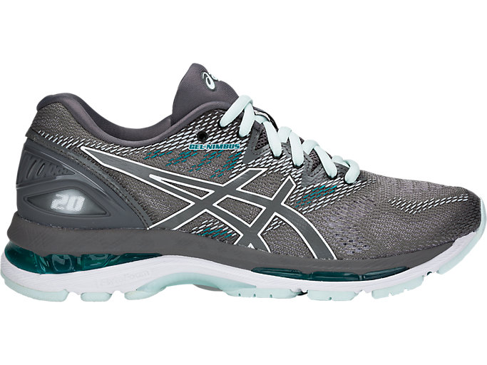 asics outlet mujer