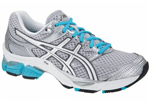 asics zapatillas outlet