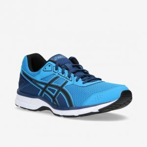 asics zapatillas running