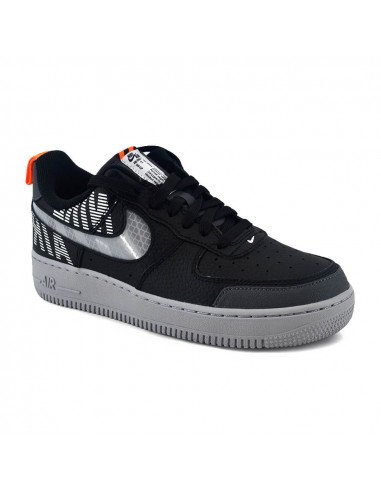 nike air force hombre