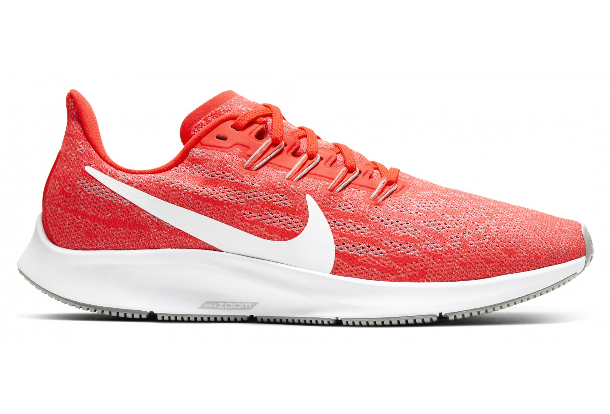 nike air zoom pegasus 36