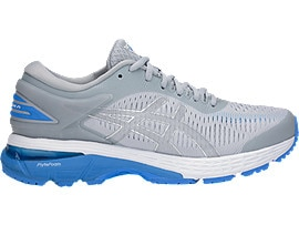 outlet asics mujer